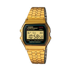 Montre Casio Collection A159wgea-1ef Retro - Montres sport Homme | Marc Orian