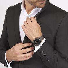 Montre Lotus Smart Casual Noir - Montres classiques Homme | Marc Orian