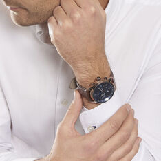 Montre Boss 1513604 - Montres sport Homme | Marc Orian