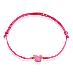 Bracelet Maria-grazia Or Jaune - Bracelets Enfant | Marc Orian