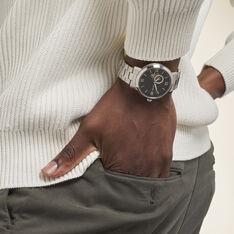 Montre Arctik Equinox Blanc - Montres Homme   Marc Orian