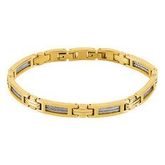 Bracelet Phebus Him 35-0950 - Bracelets Homme | Marc Orian