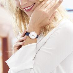 Montre Michael Kors Pyper Blanc - Montres Femme   Marc Orian