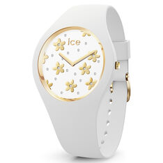 Montre Ice Watch 016658 - Montres Femme | Marc Orian