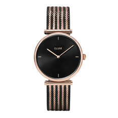 Montre Cluse Cw0101208005 - Montres Femme | Marc Orian