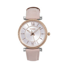 Montre Fossil Es4484 - Montres Femme | Marc Orian