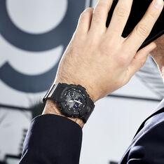 Montre Casio G-shock Trend Noir - Montres sport Homme | Marc Orian