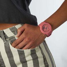 Montre Casio G-shock Rose - Montres sport Femme | Marc Orian