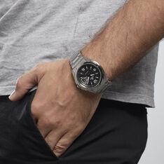 Montre Casio Edifice Noir - Montres sport Homme   Marc Orian