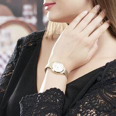 Montre Festina Mademoiselle Blanc - Montres classiques Femme | Marc Orian