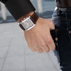 Montre Festina Timeless Chronograph Noir - Montres Homme | Marc Orian