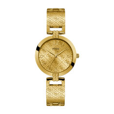 Montre Guess G-luxe Champagne - Montres Femme | Marc Orian