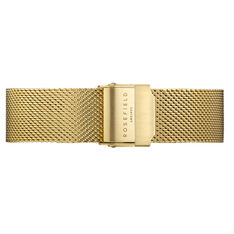 Bracelet De Montre Rosefield The Tribeca - Bracelet de montre Femme | Marc Orian