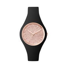 Montre Ice Watch Glitter Rose - Montres sport Femme | Marc Orian