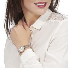 Montre Michael Kors Darci Argent - Montres Femme | Marc Orian