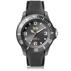 Montre Ice Watch  007280 - Montres sport Homme | Marc Orian
