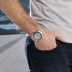 Montre Seiko Spb077j1 - Montres automatique Homme | Marc Orian