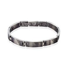Bracelet Phebus 35-0883 - Bracelets Homme   Marc Orian