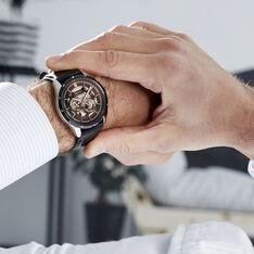 Montre Boss 1513748 - Montres automatique Homme | Marc Orian