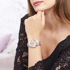 Montre Festina Boyfriend Collection Rose - Montres classiques Femme | Marc Orian