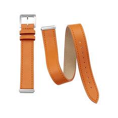 Bracelet De Montre Michel Herbelin Antares Cuir - Bracelet de montre Femme | Marc Orian