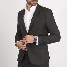 Montre Boss Horizon Bleu - Montres Homme | Marc Orian