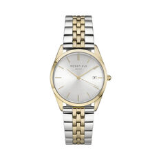 Montre Rosefield The Ace Blanc - Montres Femme | Marc Orian