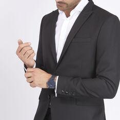 Montre Boss Essence Bleu - Montres Homme | Marc Orian