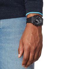 Montre Casio G-shock Classic Noir - Montres sport Homme   Marc Orian