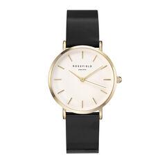 Montre Rosefield The Premium Gloss Blanc - Montres classiques Femme   Marc Orian