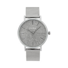 Montre Codhor Cd9487gu - Montres Femme | Marc Orian