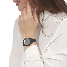 Montre Ice Watch Glam Noir - Montres sport Femme | Marc Orian