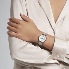 Montre Olivia Burton Wonderland Blanc - Montres Femme   Marc Orian