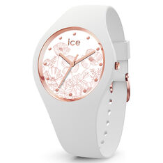 Montre Ice Watch 016662 - Montres Femme | Marc Orian