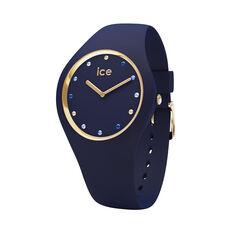Montre Ice Watch Cosmos Bleu - Montres Femme | Marc Orian