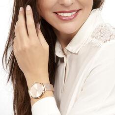 Montre Michael Kors Portia Rose - Montres Femme   Marc Orian