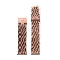 Bracelet De Montre Cluse La Boheme - Bracelet de montre Femme   Marc Orian