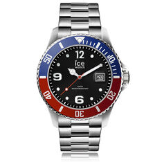 Montre Ice Watch 016547 - Montres Homme | Marc Orian