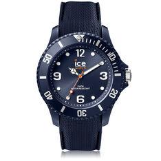 Montre Ice Watch Sixty Nine Bleu - Montres sport Homme   Marc Orian