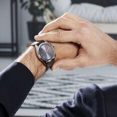 Montre Boss 1513728 - Montres classiques Homme   Marc Orian