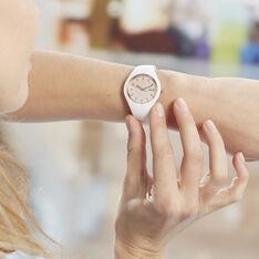 Montre Ice Watch 016939 - Montres classiques Femme | Marc Orian