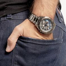 Montre Casio Edifice Marron - Montres Homme   Marc Orian