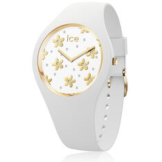 Montre Ice Watch Flower 2 Tons - Montres Femme | Marc Orian