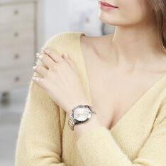 Montre Festina Boyfriend Collection Rose - Montres classiques Femme   Marc Orian
