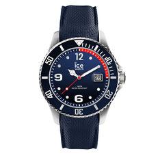 Montre Ice Watch Steel Bleu - Montres classiques Homme | Marc Orian