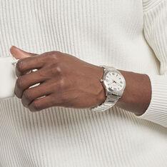 Montre Arctik Element Blanc - Montres Homme   Marc Orian