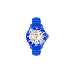 Montre Ice Watch Mini Blanc - Montres sport Enfant | Marc Orian