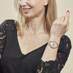 Montre Michael Kors Portia Rose - Montres Femme | Marc Orian