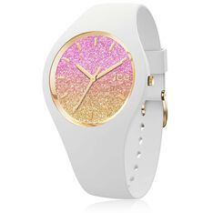 Montre Ice Watch Lo Multicolore - Montres Femme | Marc Orian