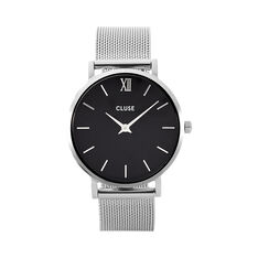 Montre Cluse Cw0101203005 - Montres Femme | Marc Orian